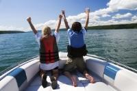 Boat Financing Australia
