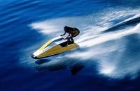 Best Jet Ski Finance