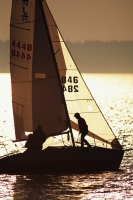 Yacht Finance - Sailboat Loans