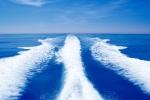Fishing Boat Loans