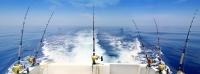 Boat Loans Australia