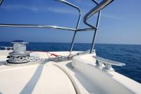 cheap boat loan - boat finance calculator