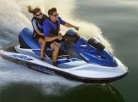 Seadoo Jet ski Loans