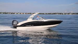 Boat Loans For Cruisers