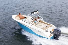Cheap Boat Loan