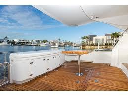 Yacht Finance